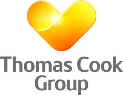 Thomas Cook Group Tjaereborg
